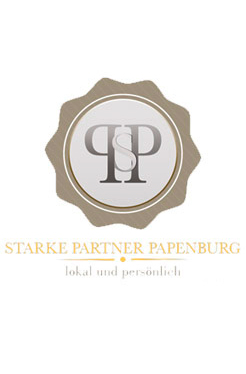 Starke-Partner-Papenburg